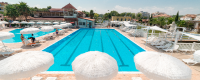 Poseidon Beach Village Resort - Vasto Abruzzo
